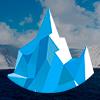 II Международная конференция «Арктика-2017», 16-17 февраля 2017